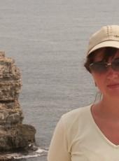 софия, 41, Россия, Великий Новгород
