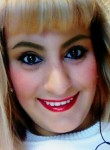 nataliya, 29  , Naro-Fominsk