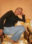 Ирина, 51  , Lepel