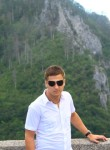 Pavel, 29  , Ballwin