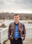 Ruslan, 50  , Pervomaysk