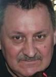 Vladimir, 58  , Sjolokhovskij