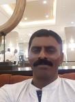 Udaya, 49 лет, Bangalore