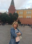 Lyudmila, 49, Podolsk