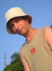 Dmitriy Shishov, 43, Russia, Zheleznodorozhnyy (MO)