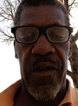 Cowboy, 49, Milwaukee