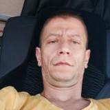 Robert, 40  , Vejle