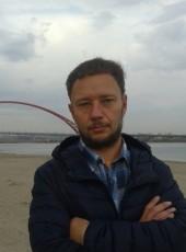Vladislav, 47, Russia, Moscow