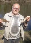 yuriy, 59  , Kovrov