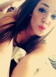 Angelina23, 23  , Dolinska