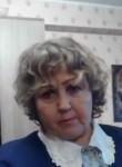 Larisa, 63  , Lobnya