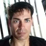 Maike, 33  , Cardenas