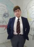Jordán, 20  , Rancagua