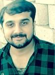 Ravi, 28  , Upleta