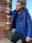Dmitriy, 26  , Saint Petersburg