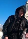 Aleksandr, 30  , Zaozerne