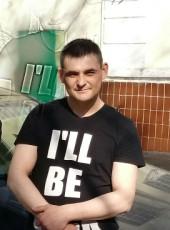 Gennadiy, 34, Russia, Moscow