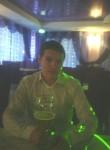 федя, 25 лет, Ульяновск