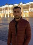 Faig, 24  , Kolpino