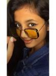 priyanshu, 19  , Nagpur