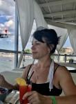Tatyana, 44  , Ufa
