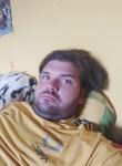 Dani, 27  , Szeged