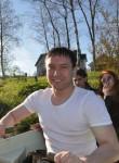 Sergey, 34, Kolpino