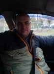 Aleksandr, 34, Vitebsk