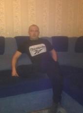 Zufar, 28, Russia, Kunashak