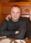 Aleksandr, 42  , Plonsk