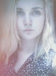 Дарья, 21  , Slatyne