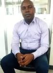 master1, 30  , Dar es Salaam