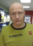 Dmitriy, 34, Kremenchuk