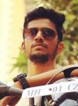 Vinus, 20  , Mumbai