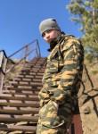 Artyem, 27  , Bodaybo