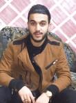 Karem, 24  , New York City