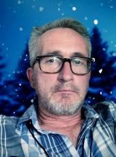 Ivan, 50, Russia, Lipetsk