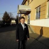 Andrey, 31  , Volodimir-Volinskiy