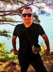 Sergey, 31  , Krasnodar