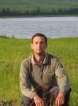 Vladimir Petrov, 54  , Liski