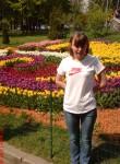 Aleksandra, 44  , Kiev