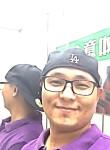 Kun, 82  , Kaohsiung
