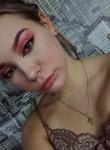 Kseniya, 19  , Vostochnyy