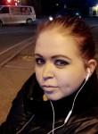 Christina, 30, Dmitrov