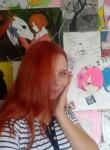 Natalya, 20  , Yekaterinburg
