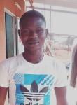 Bonkoungou, 30  , Ouagadougou