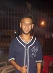 Dey, 27  , La Ceiba