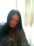 Alena, 34, Donetsk