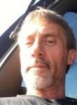Damion, 40, Waynesboro