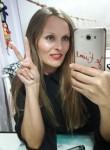 Olga, 41  , Alcorcon